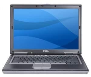 Dell_D620_laptop