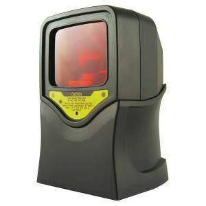 Posiflex LS-1000