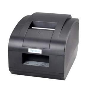 Xprinter XP-T58NC usb