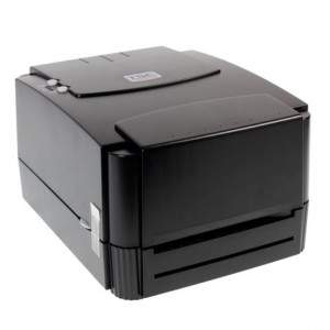 bar-code-printer-ttp-244-plus-5918
