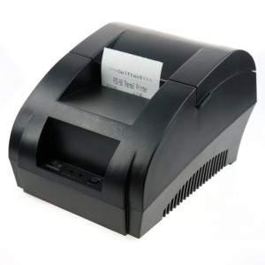 posprinter