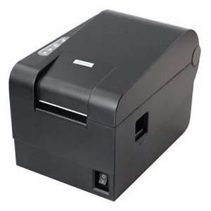xprinter-xp-235b