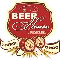 logo dom piva
