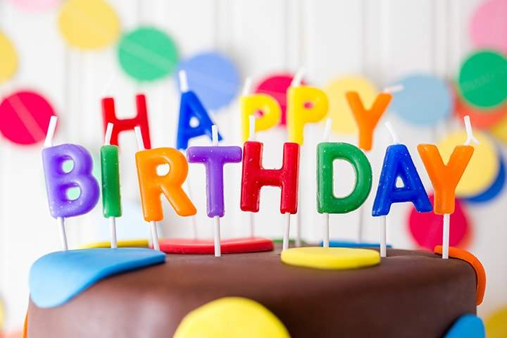 birthday19-min