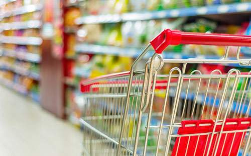 uspeshnyj supermarket
