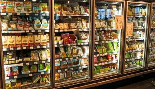 Разбивка товаров в супермаркете: как позиционировать retail бизнес правильно